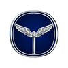 《汽车品牌大全》